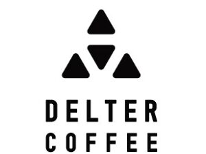 Delter Coffee Press
